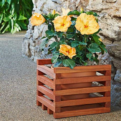 flower box bench 31 perfect outdoor benches with planters pixelmari com