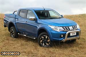 Related Keywords Suggestions For Mitsubishi Triton