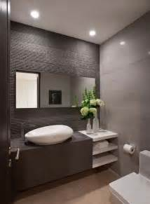 Modern Small Bathroom by Modern Bathroom Ideas Designs For Bathroom Renovation