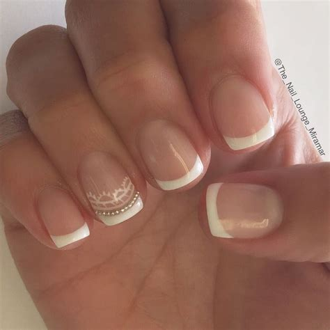 Manicure Design by 25 Best Manicure Designs Ideas On