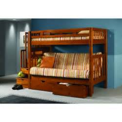 sturdy bunk beds sturdy bunk beds for adults homesfeed