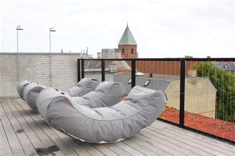 trimm outdoor trimm copenhagen brings hygge to your outdoor space