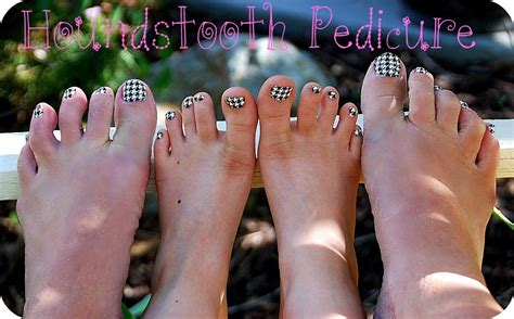 Pedicures Test2 by Pedicure My