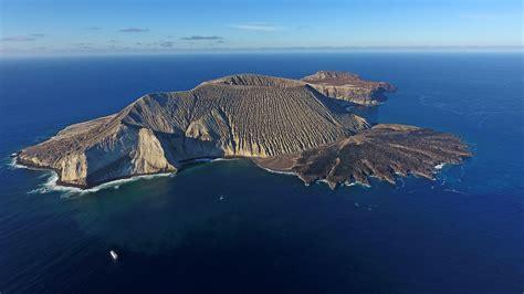 Socorro Images Of America revillagigedo archipelago mexico mission blue