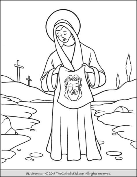saints coloring pages saints coloring pages catholic