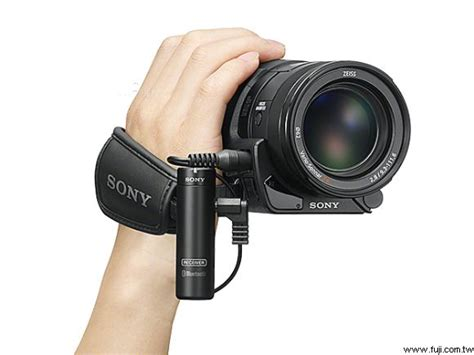 Sony Ecm Aw4 sony ecm aw4 藍芽無線麥克風 171 香港 hong kong pro audio 音響工程