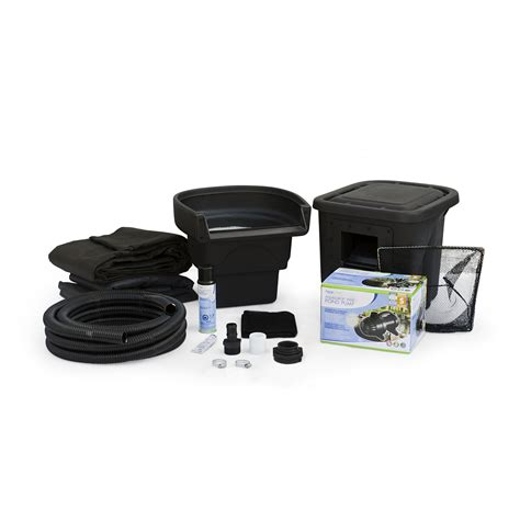 diy aquascape aquascape diy backyard pond kits aquascapes