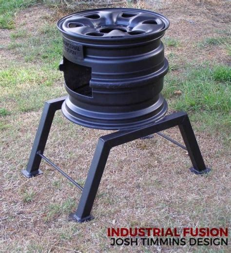 propane tank chiminea 26 best images about gas bottle chiminea patio heater on