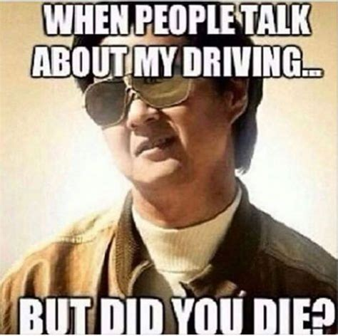 Driving Meme - 1000 images about lol on pinterest moving on quotes
