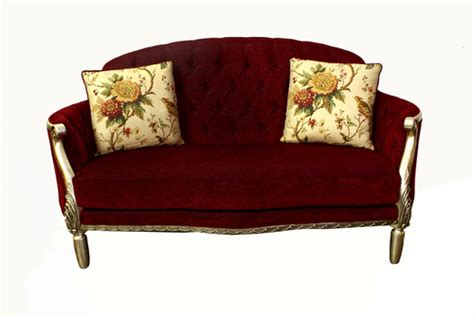 Ethnic Furniture India by Chizzle S Ethnic Furniture Designs For Indian Homes This