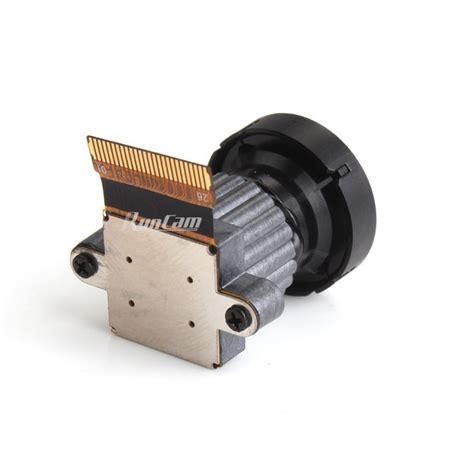 Runcam 2 Lens 2 3mm Kamera lens module for runcam 2 runcam fpv store