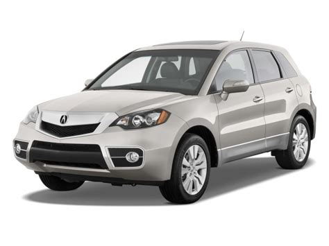 vehicle repair manual 2008 acura rdx regenerative braking 2011 acura rdx review ratings specs prices and photos the car connection