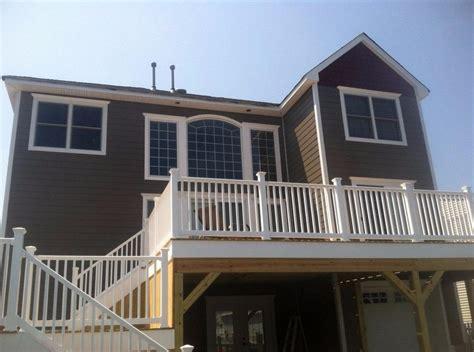 American Home Contractors by American Home Contractors In Florham Park Nj 908 771 0