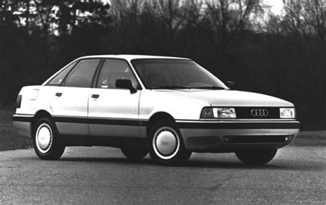 transmission control 1985 audi quattro on board diagnostic system maintenance schedule for 1990 audi 80 openbay