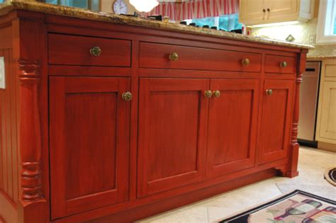 how to glaze cabinets paint painting and glazing kitchen cabinets roselawnlutheran