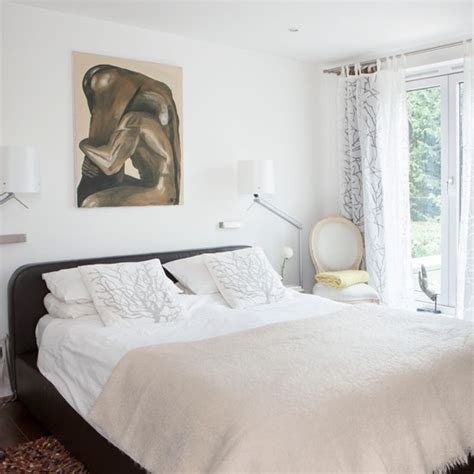 tranquil bedroom ideas top tranquil bedroom ideas 41 with a lot more home redesign options with tranquil