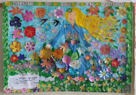 nome fiori conosciamo il nome dei fiori amici in fiore
