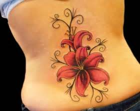 21 best gladiolus tattoo hip 21 best gladiolus and roses designs images on