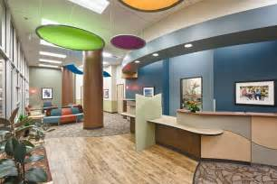 pediatric office decorating pediatric associates of the