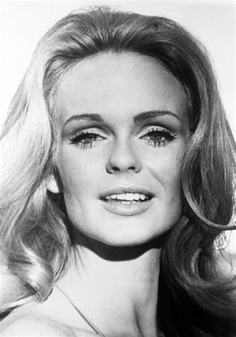 Marlene Kamakawiwoê Ole Also Search For Lynda Day George Television