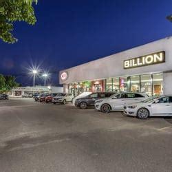 Billion Kia Sioux Falls Sd Billion Auto Kia Car Dealers 2901 S Minnesota Ave