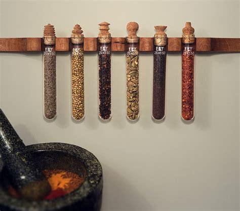 modern kitchen accessories for spices storage modern kitchen accessories for spices storage