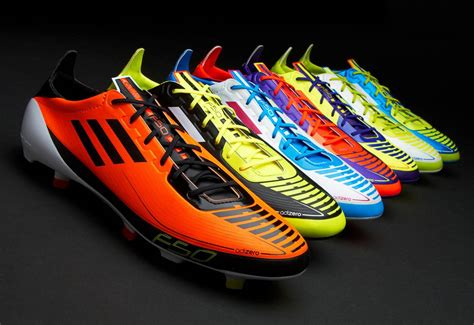 wallpaper adidas f50 adidas f50 adizero shoes background hd wallpaper jpg 284