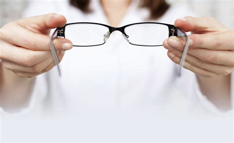 job optician assistant wanted in nenagh tipperary times