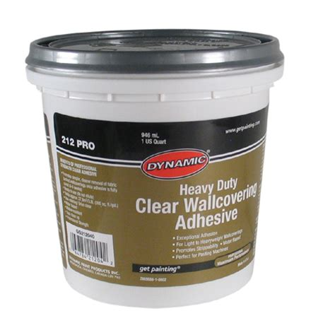 adhesive wallpaper adhesive clear wallpaper adhesive rona