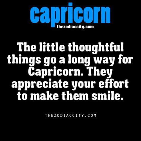 82 best capricorn images on pinterest capricorn quotes