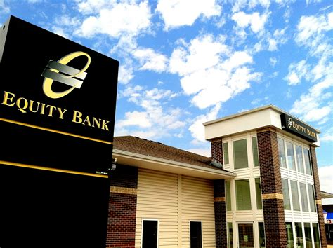 equity bank equity bank in hays ks whitepages