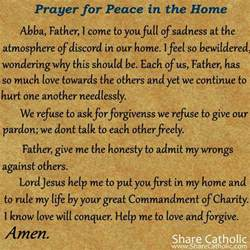 Prayer To Cleanse A Room by 8 Best Morning Prayers Images On Morning