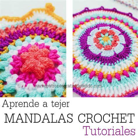como aprender hacer punto salomon en crochet crochet y dos agujas patrones de tejido