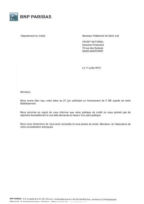 Hotel Letter Of Intent Template Pr 234 T Russe Du Front National Les Conseils D Expert Pour Ne Pas Se Faire Retoquer Sa Demande De