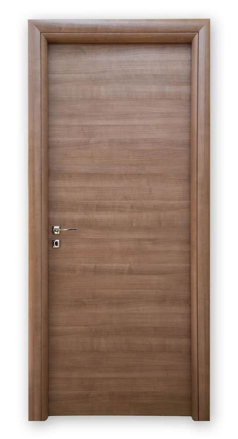 porte in legno interne porte interne prontoporta