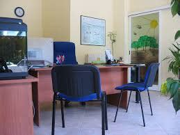 permesso di soggiorno disoccupazione rinnovo permesso di soggiorno il diniego 232 illegittimo in