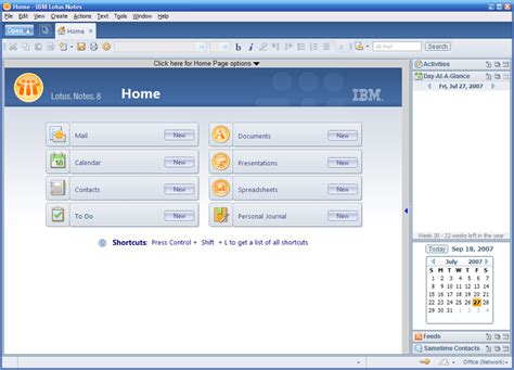 lotus notes client ibm lotus notes client v8 5 2 cracked ktamh