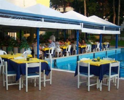hotel la terrazza bibione hotel alla terrazza bibione italie voir les tarifs et