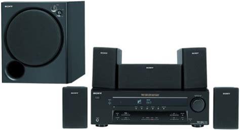 global  store electronics brands sony audio