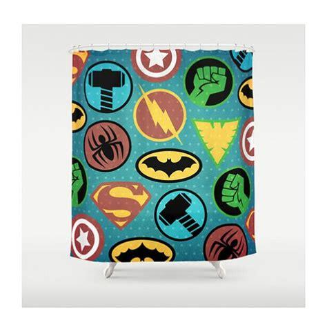 justice league bathroom decor 25 best ideas about superhero bathroom on pinterest