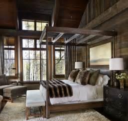 design decorate living room