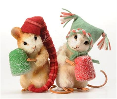images of christmas mice merry christmas arceneaux pest control