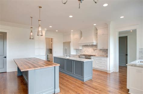 10 ft ceiling kitchen cabinets with 10 foot ceilings www energywarden net