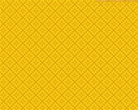 yellow background  backgrounds   site
