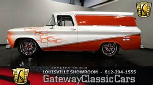 1960 panel truck for sale tx autos post
