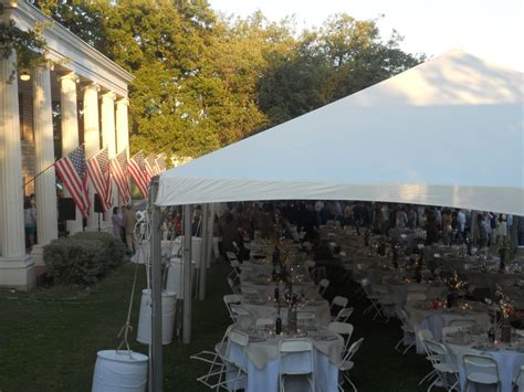 charles johnson house outdoor weddings are an option can hold more than 300 people on lawn 500 year old
