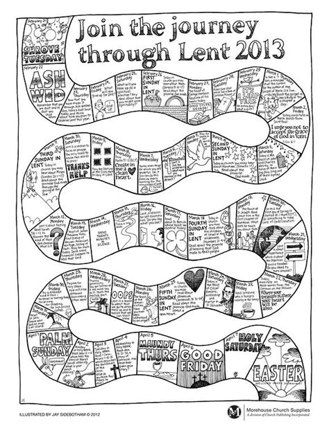 lent coloring pages kindergarten 26 best images about first communion worksheet on