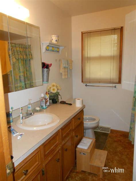 primitive bathroom ideas bathroom designs farmhouse bath decor denise on a whim s clipboard on