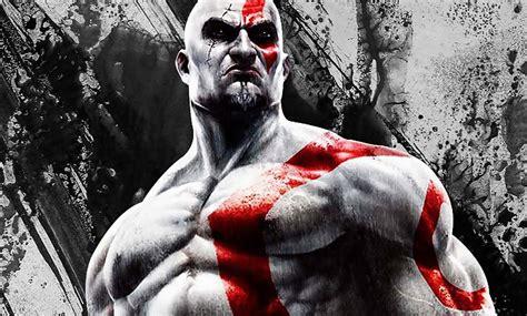 god of war le film date de sortie god of war 3 sony annonce le remaster sur ps4 en 1080p