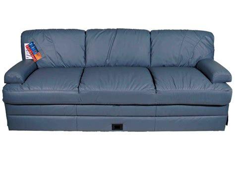 flexsteel sofa beds flexsteel sofa bed flexsteel songo 4320 easy bed glastop